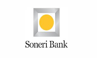 Soneri Bank Ltd Jobs July 2021