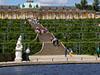 http://shotonlocation-eng.blogspot.eng/search/label/Germany%20-%20Potsdam