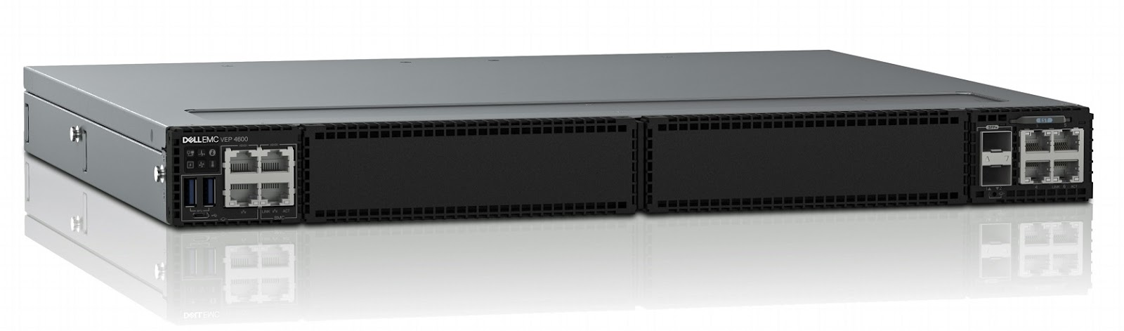 Dell EMC Jun 2019 Updates - the VEP, Digital Labs etc