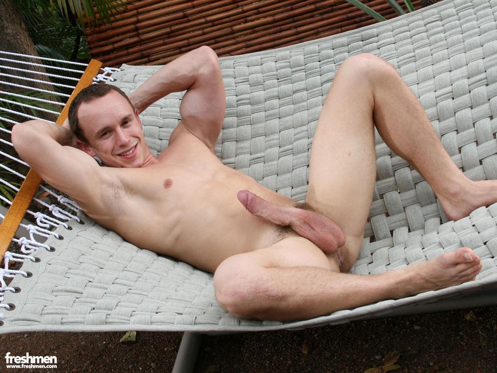 Buddy Porno