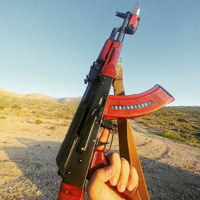1969-Izhmash-AKM-darkside-guns-bayonet-window-magazine