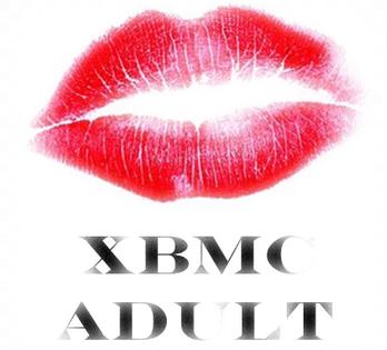Repository XbmcAdult For IPTV XBMC | KODI