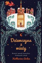 http://lubimyczytac.pl/ksiazka/4876197/dziewczyna-z-wiezy