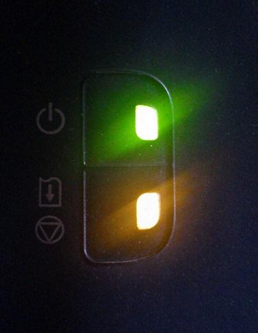 Cara Mengatasi Printer Canon Ip2770 Lampu Kuning Berkedip : mengatasi, printer, canon, ip2770, lampu, kuning, berkedip, Mengatasi, Lampu, Printer, Canon, IP2770, Berkedip, Bergantian, Sarbaini.com