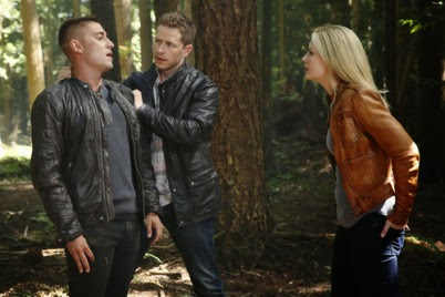 review_ouat_s04e03_rocky-road