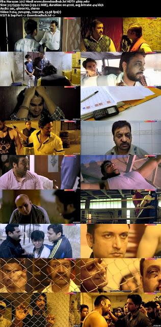 arayan-2017-hindi-dubbed-download-and-watch-9xomovie