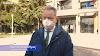 """ΑΠΟΚΛΕΙΣΤΙΚΟ: O Κουκοδήμος στα δικαστήρια για Τσιαμπέρα - """"Θα πρέπει ν' αποδείξει όσα ισχυρίζεται στη δικαιοσύνη..."""""""