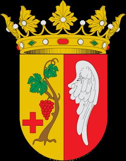 ESPANHA - Vinaròs