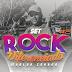Set Rock Diferenciado #2 - Marlon Corrêa (Rock Doido 2020)