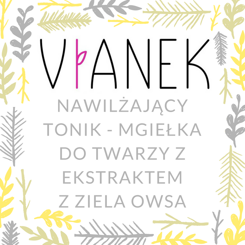 http://happyrabbit-blog.blogspot.com/2016/11/vianek-nawilzajacy-tonik-mgieka-do.html