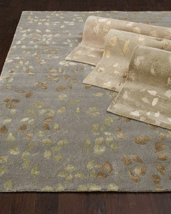 Hand-tufted rugs manufacturers india, hand-tufted carpets ...