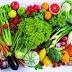 Diuretic Foods Help To Fighting Off Extra Water Weight