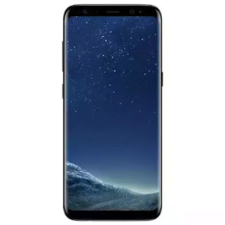 Full Firmware For Device Galaxy S8 SC-02J
