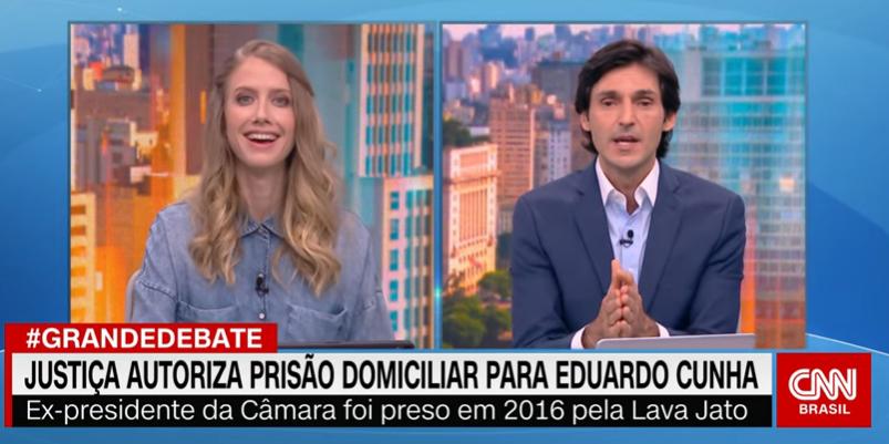 Noticiário Político Nacional : LÍDER DE MOVIMENTO DE EXTREMA ...