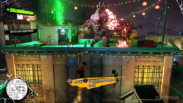 Sunset-Overdrive-PC-Game-2