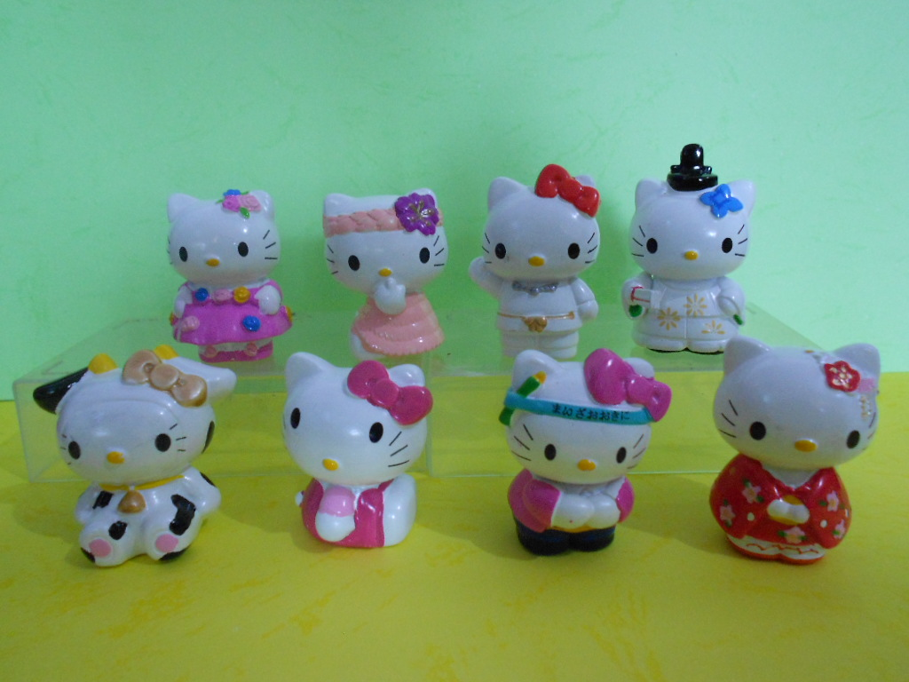 Search Results For Kue Hello Kitty Calendar 2015