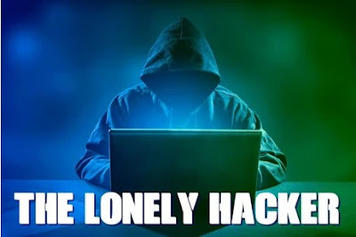 The Lonely Hacker Apk for Android (paid)