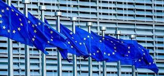 استطلاع.. 60 بالمئة من الأتراك يؤيدون الانضمام للاتحاد الأوروبي