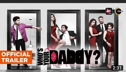 Whos-Your-Daddy-Alt-Balaji-download