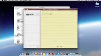 Hackintosh Kext For Asus K42F OSX Mountain Lion