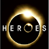 Heroes - Season 1 EPISODE 21:THE HARD PART