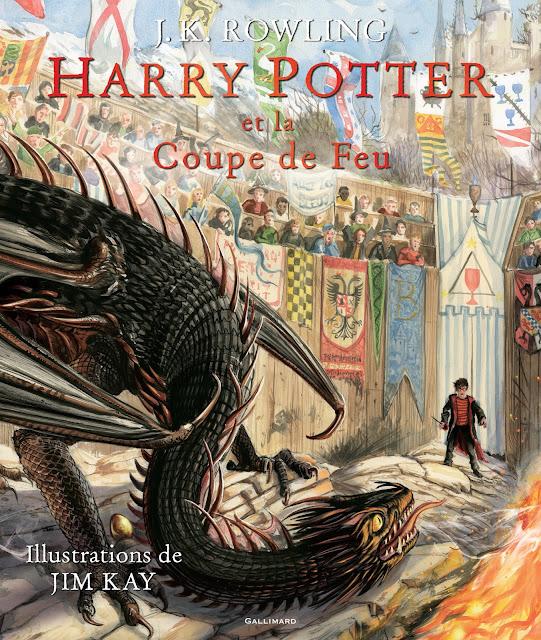 https://www.librairies-sorcieres.fr/livre/15683256-harry-potter-iv-harry-potter-et-la-coupe-de-feu-j-k-rowling-gallimard-jeunesse