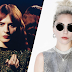 Lady Gaga devela letra de 'Hey Girl', dueto con Florence Welch