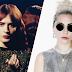 Lady Gaga devela letra de 'Hey Girl', dueto con Florence Welch