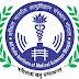 AIIMS Bhopal Sr. Resident Recruitment 2019 For 100 Posts- aiimsbhopal.edu.in
