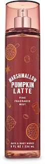 Bath & Body Works | Fall Clearance Sale - October 21, 2019