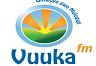 http://dailypostkenyanews.blogspot.com/2016/06/vuuka-fm_6.html