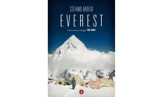 stefano-ardito-everest-laterza