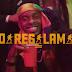 VIDEO l Young DareSalama Ft. G Nako - DareSalama