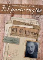 http://editorialcirculorojo.com/el-parte-ingles/