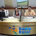 Vídeo - No Paraíba em Debate: Nice do assentamento defende nome de Marcos Martins, faz críticas a gestão de AG e desafia prefeito para debate