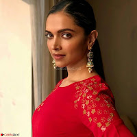 Deepika Padukone ~  Exclusive Galleries 006.jpg