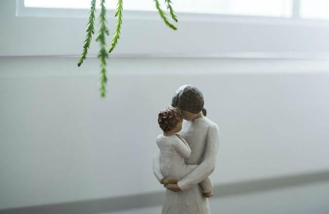 autism diagnosticare timpurie relatie mama-copil psihanaliza terapie modelul denver esdm