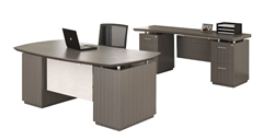 Office Desk Sale at OfficeAnything.com