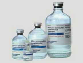 sepsis ilaç tedavisi