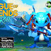 League of Legends: Wild Rift v1.0 Apk [Pre-Registro]