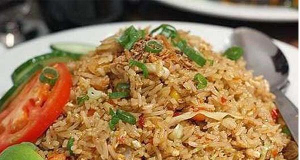 10 Resep Nasi Goreng Paling Nikmat_3
