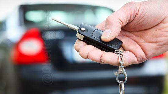 estabelecimentos comerciais responsabilidade veiculos-estacionados direito