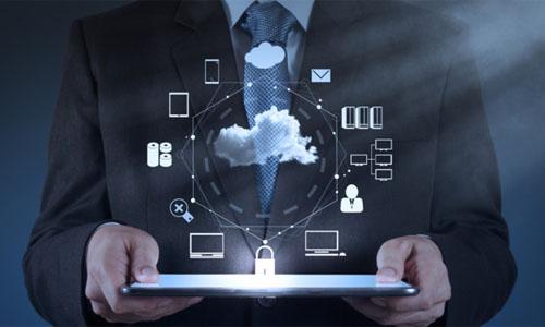 Pengertian Cloud Computing Serta Kelebihan dan Kekurangannya