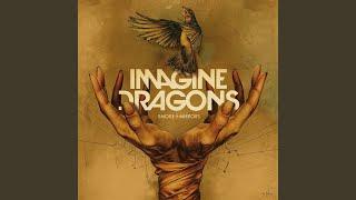 friction imagine dragons