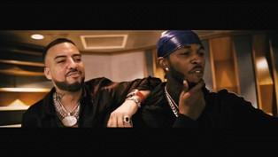 Double G Lyrics - French Montana