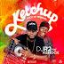 F! MUSIC: Dj R2 Ft. K-Shock – Ketchup | @FoshoENT_Radio