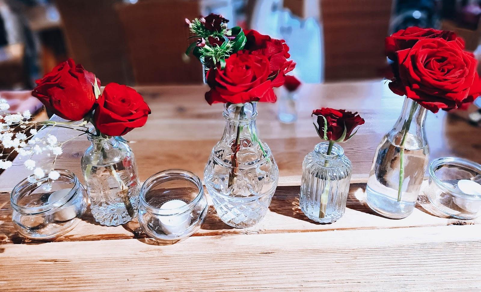 róże_czerwone