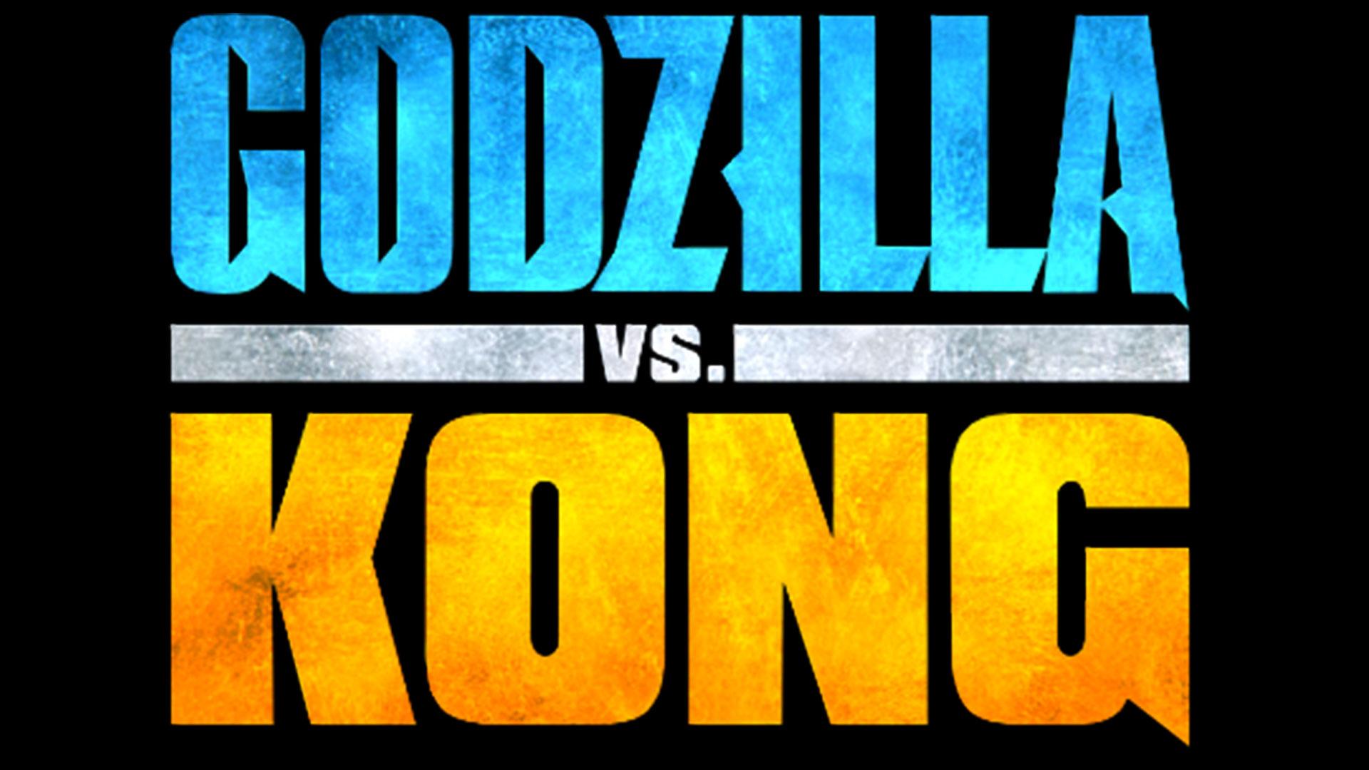 FanTracks Godzilla vs. Kong audio commentary