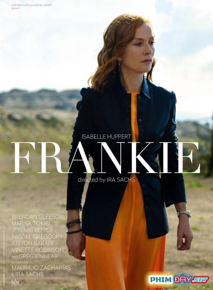 Ước Muốn Cuối Cùng - Frankie (2019)