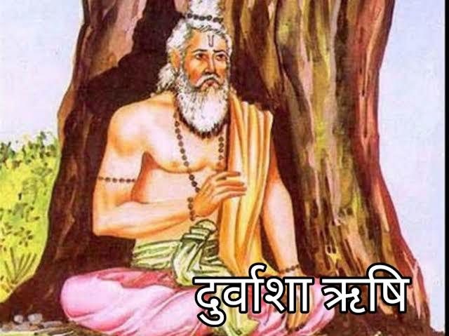 कुंती को कौन से वरदान मिले थे, और किसने कुंती को वरदान दिए थे। kunti ko kaun se vardaan mile thhe, aur kisne kunti ko vardaan diye thhe.